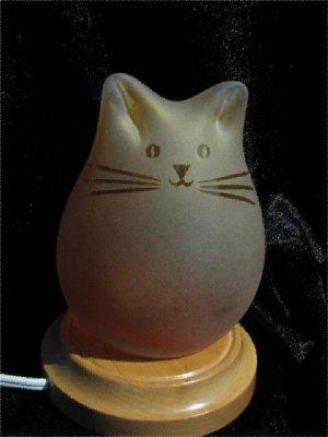 Glass Cats Studios